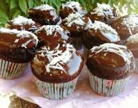 coko muffiny