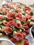 salatek