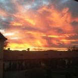 obloha cervanky