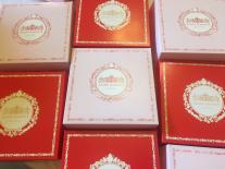 krabičky Jemniště