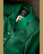 zelena,zelena, hneda6