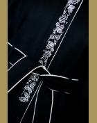 paleto černé detail2 web