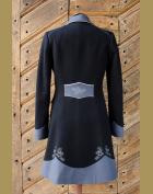 černý kabát 2