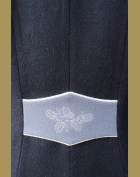 černý kabát 4